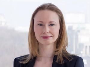 Kathrin Heyden-Bock