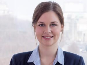 Luisa Schierhölter