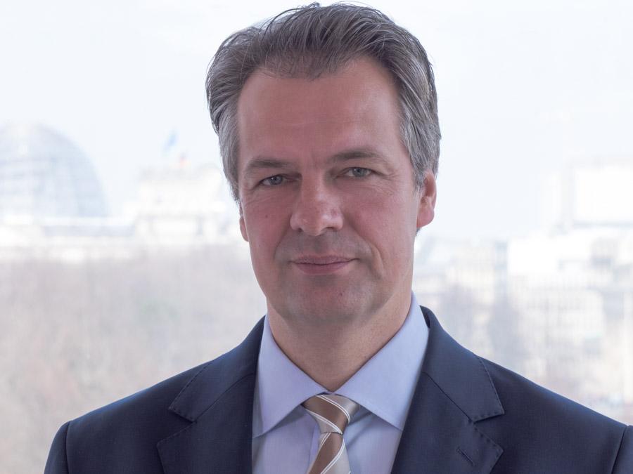 Jörg Eßer