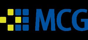 MCG Management Capital Group